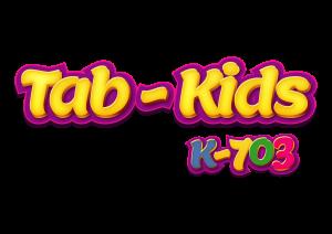D-Tech Kids-Tab