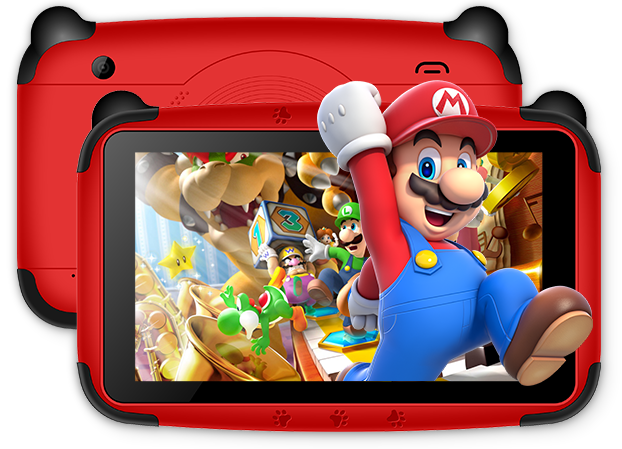 D-Tech-TABKIDS-K-704-Final-Pictures-Red